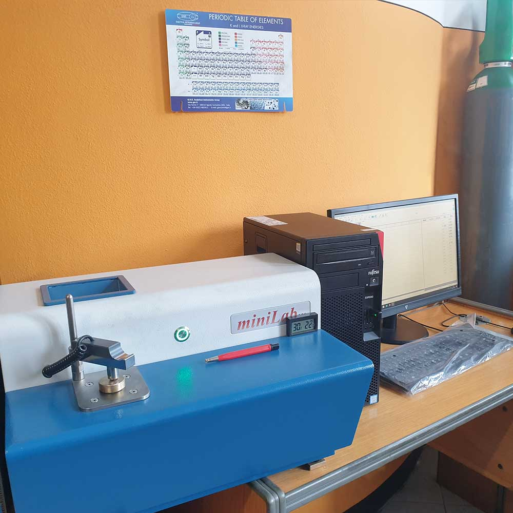 bronditaly-fonderia-metalli-non-ferrosi-laboratorio-analisi-minilab-2