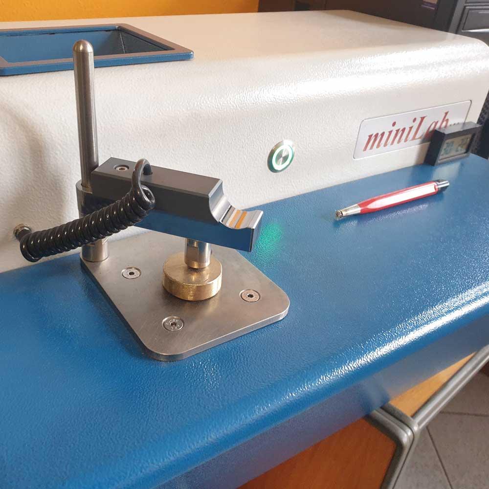 bronditaly-fonderia-metalli-non-ferrosi-laboratorio-analisi-minilab-3
