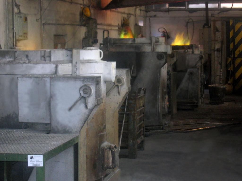 bronzitaly-fonderia-metalli-non-ferrosi-forni-1