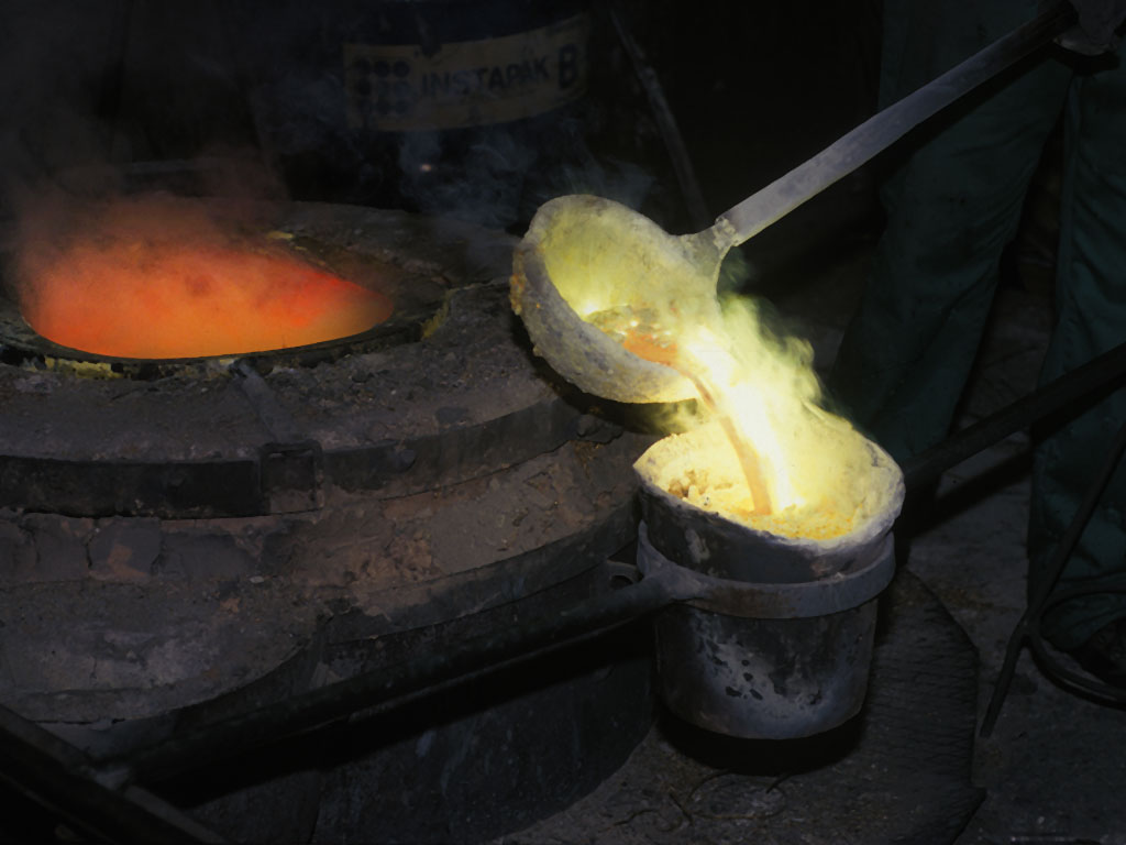 bronzitaly-fusione-metalli-non-ferrosi-in-centrifuga-1