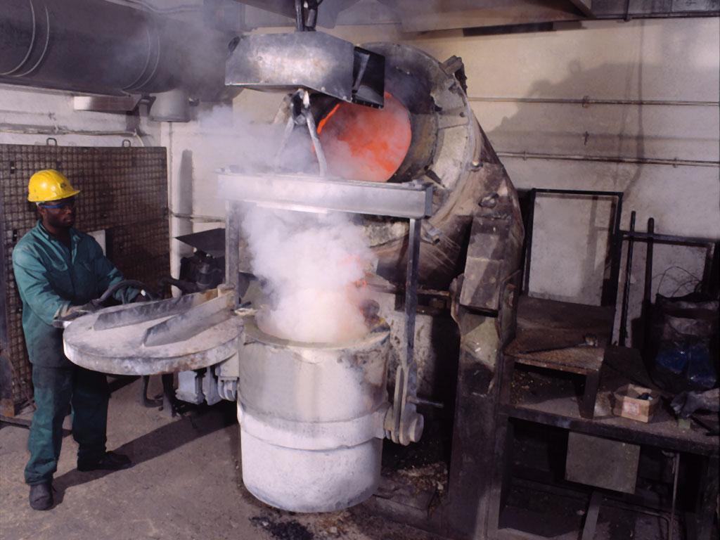 bronzitaly-fusione-metalli-non-ferrosi-in-centrifuga-3
