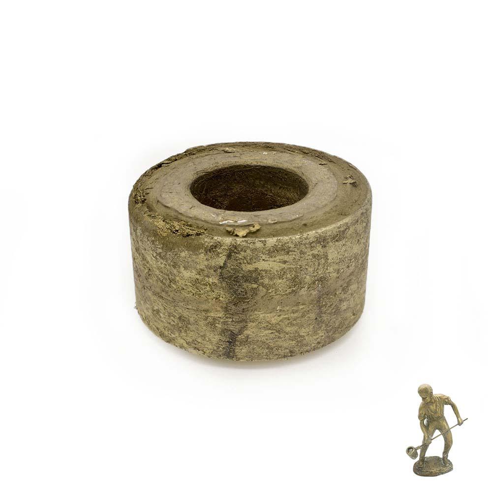 bronzo-fuso-grezzo