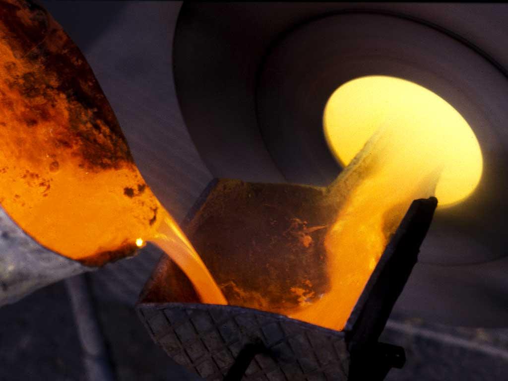 fusione-in-centrifuga-bronzitaly