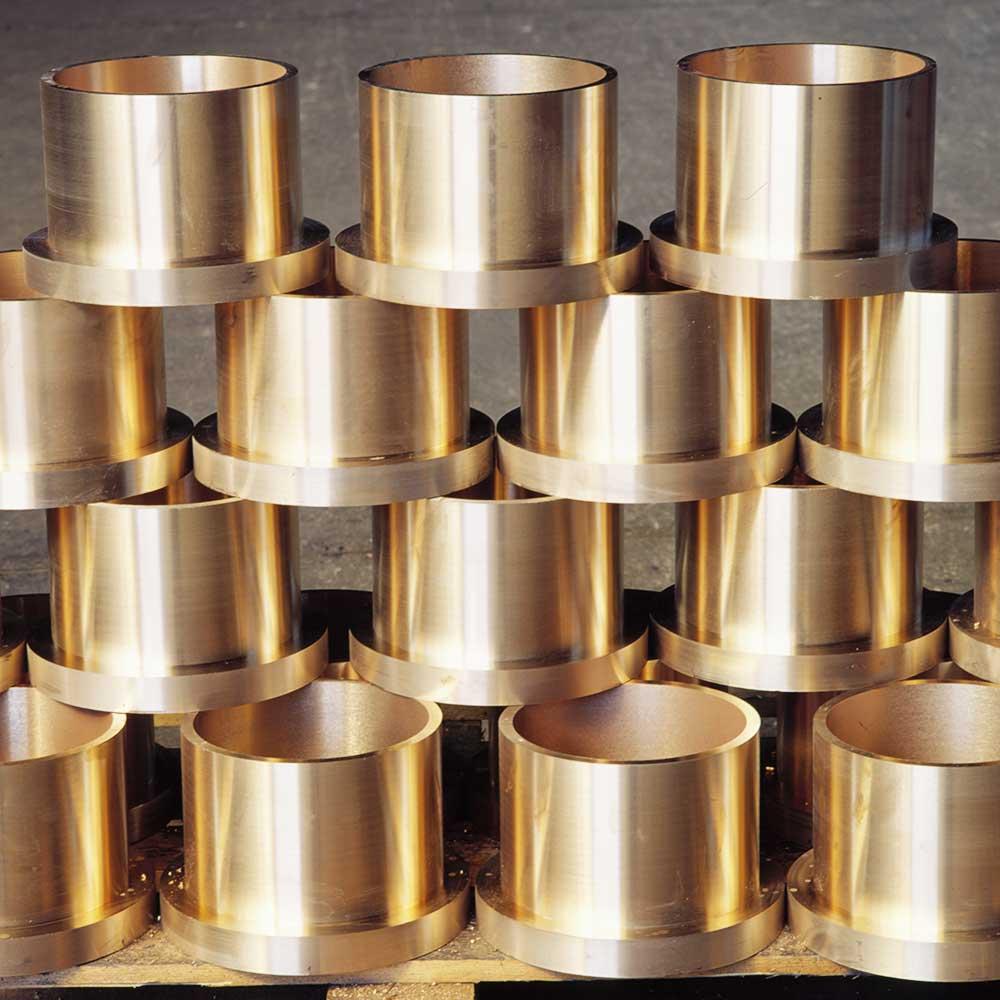 pezzi-prefiniti-in-bronzo-bronzitaly