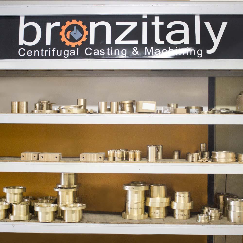 prodotti-bronzo-finiti-scaffale
