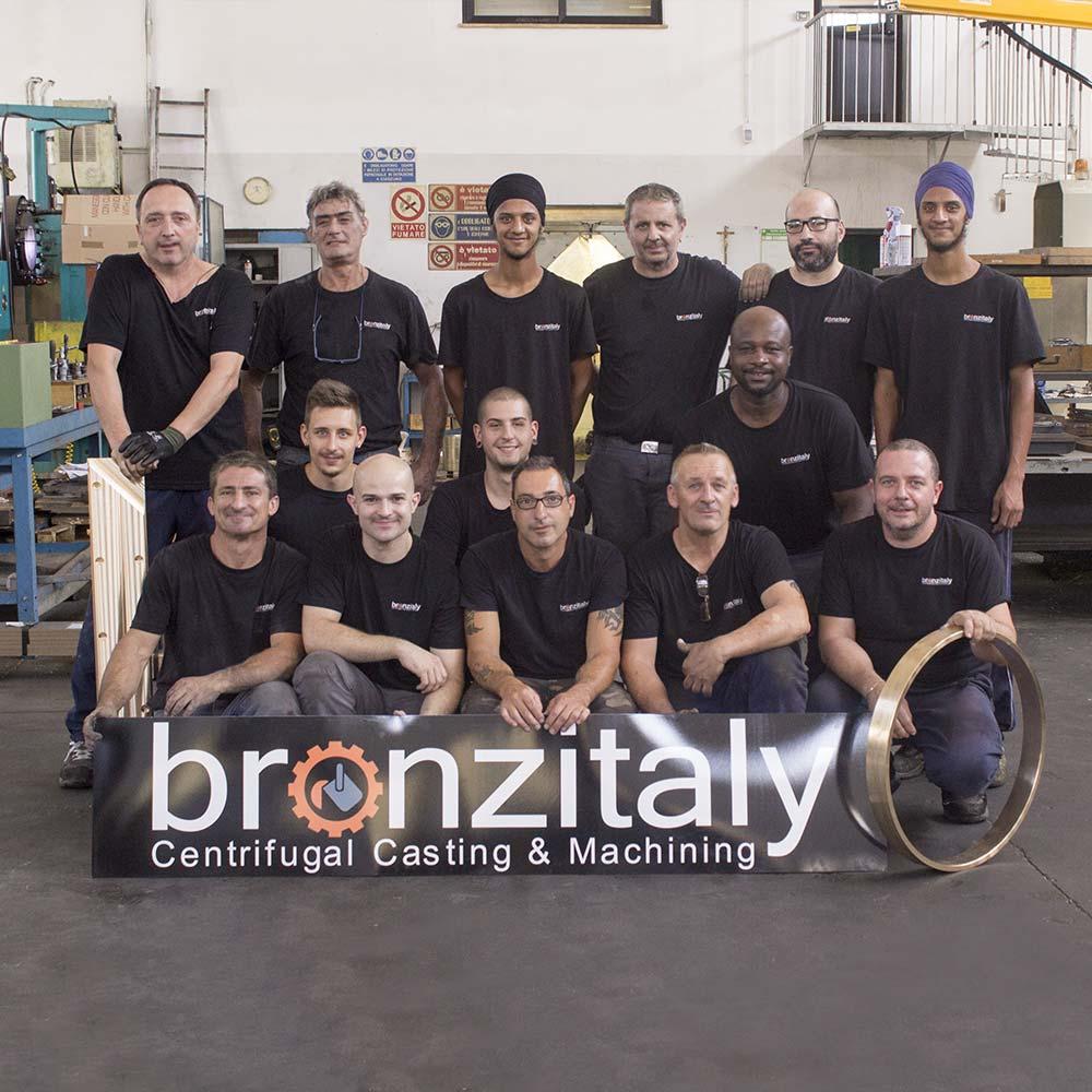 staff-bronzitaly