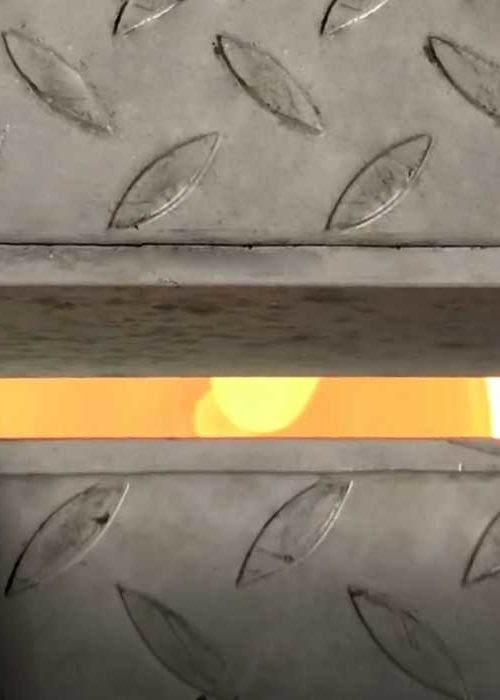 centrifuga ad asse verticale